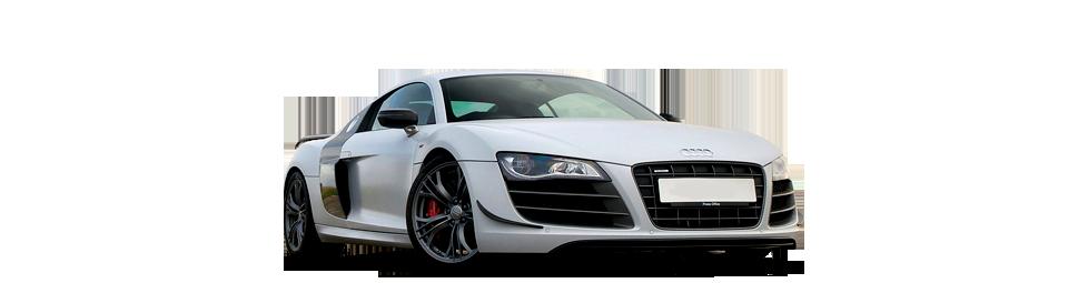 ATP Auto Finance, LLC  DIESEL EXPERTS. 214 677-5598