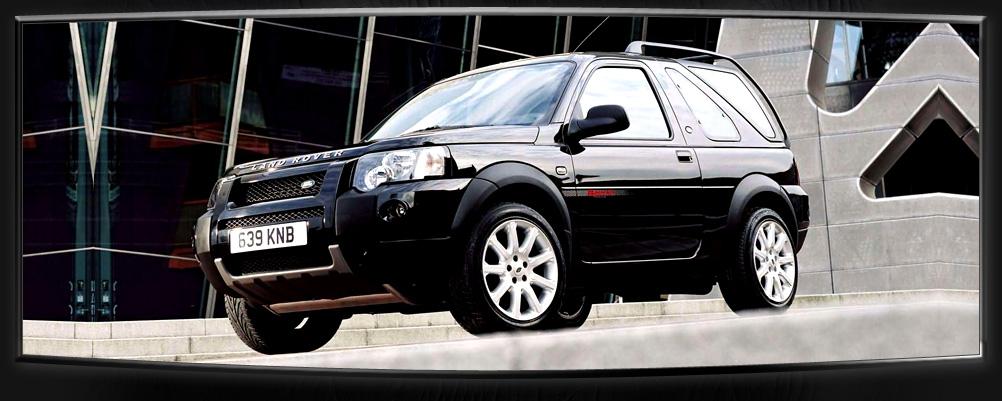H&K Auto Sales. (214) 575-9192