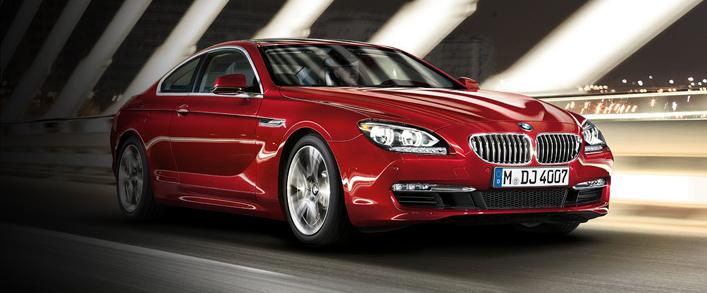 Car Experts Group. 972-242-4214