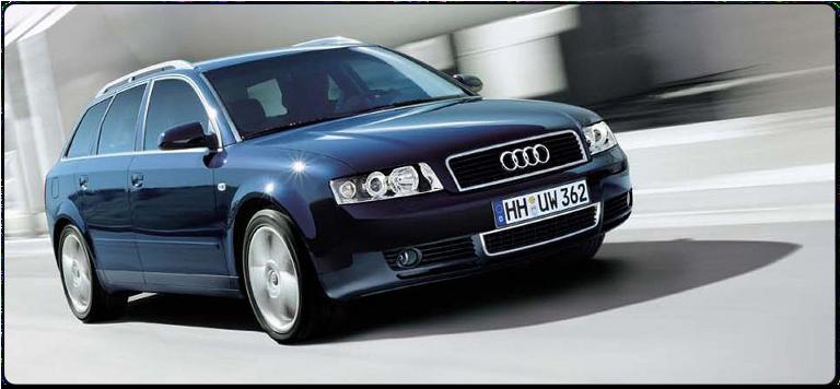 Universal Motors. (626) 427-6611