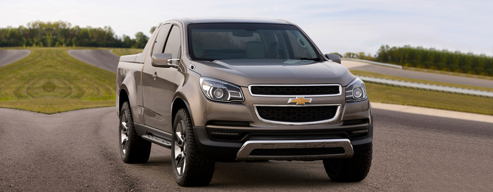 American Auto Sales. (775) 423-3163