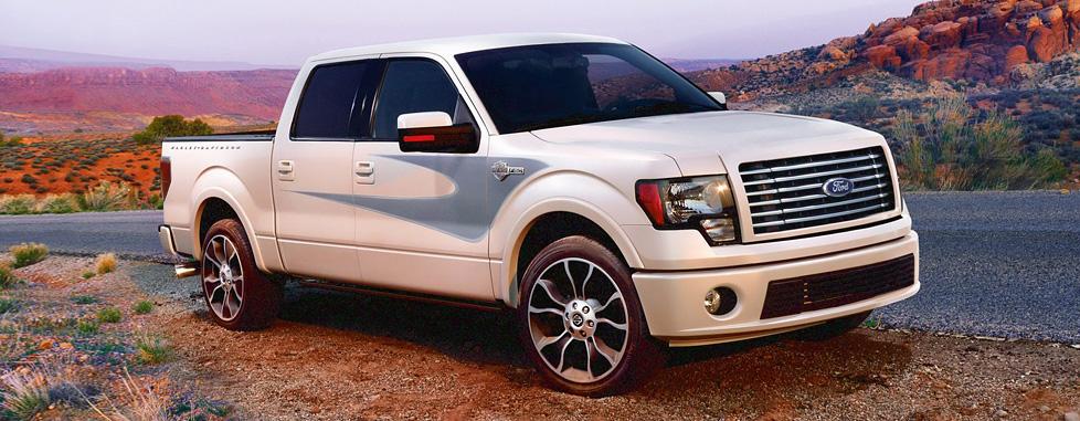 Lonestar Car & Truck.. (972) 694-6950