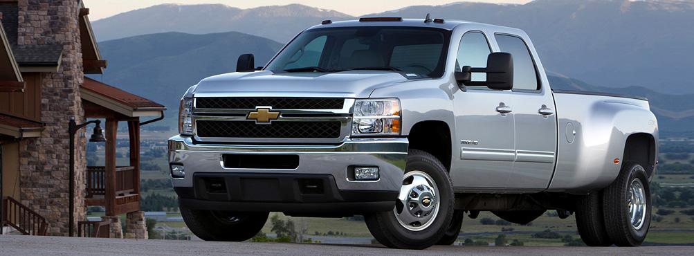 Trucks Unlimited. (903) 872-2289
