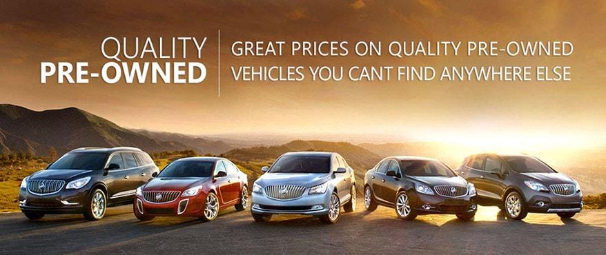 Infiniti Dealership Columbus Ohio >> Home Page | Luxury Auto Sales llc | Auto dealership in Columbus, Ohio