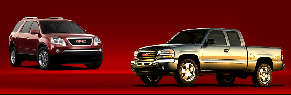 New Deal Auto >> Home Page New Deal Used Cars Auto Dealership In Odessa