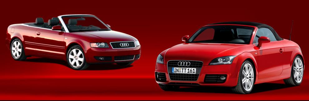 51 Auto Sales. (901) 396-5300