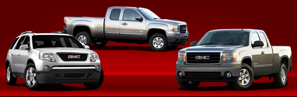 Home Page Gmc Leasing Auto Dealership In Bedford Texas