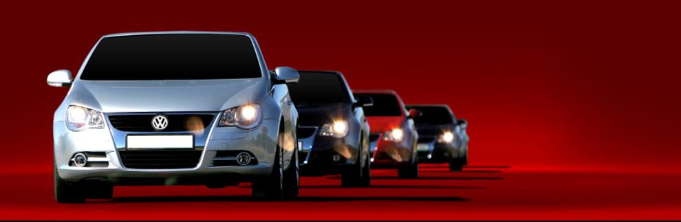 I & M Auto Sales. (281) 405-0216