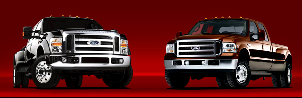 KMC Truck Sales  **Formerly GMC Leasing. (817) 545-0009