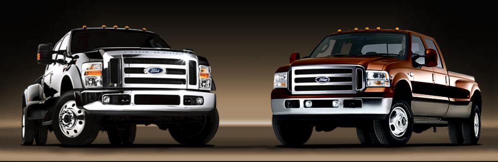 Canelos Motors. (817) 624-2822
