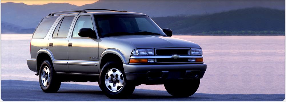 Sonny's Auto Sales. (404) 925-6394
