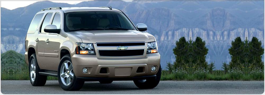 G-Town Motors. (972) 272-5551
