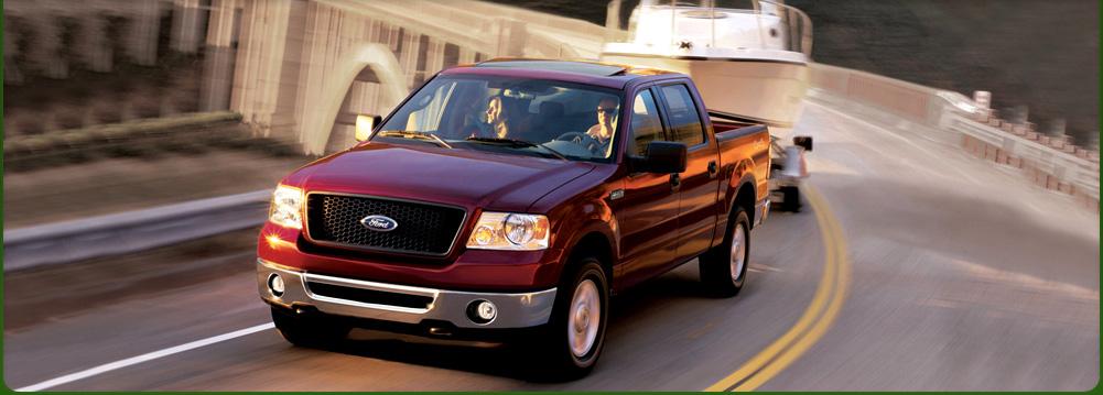 Time Autos Sales South Congress. (512) 326-5008