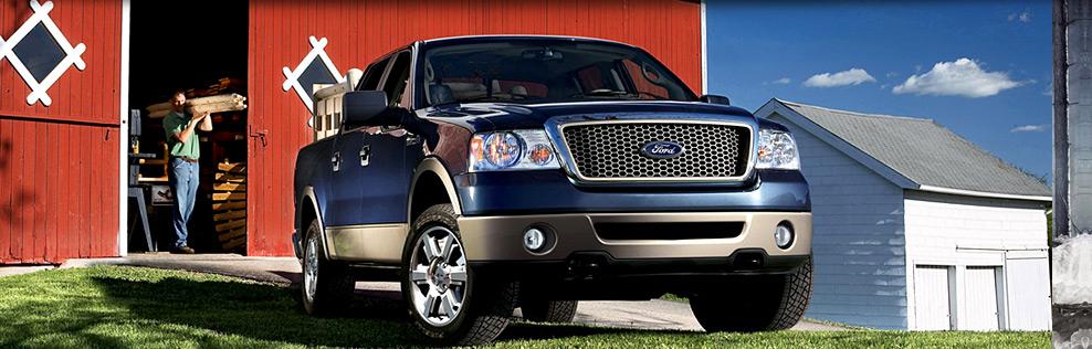 Gateway Auto Sales. (843) 358-8088