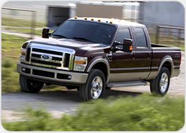 Denison Motors. (903) 465-7777