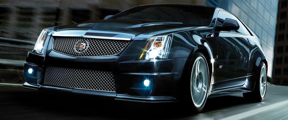 Pana Motors. 512-326-4000