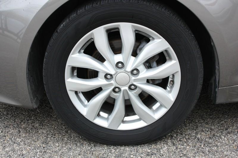 Kia Optima 2014 price $10,988
