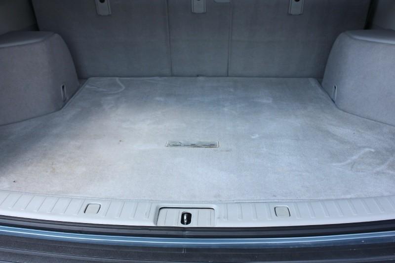 Lexus RX 2007 price $7,688