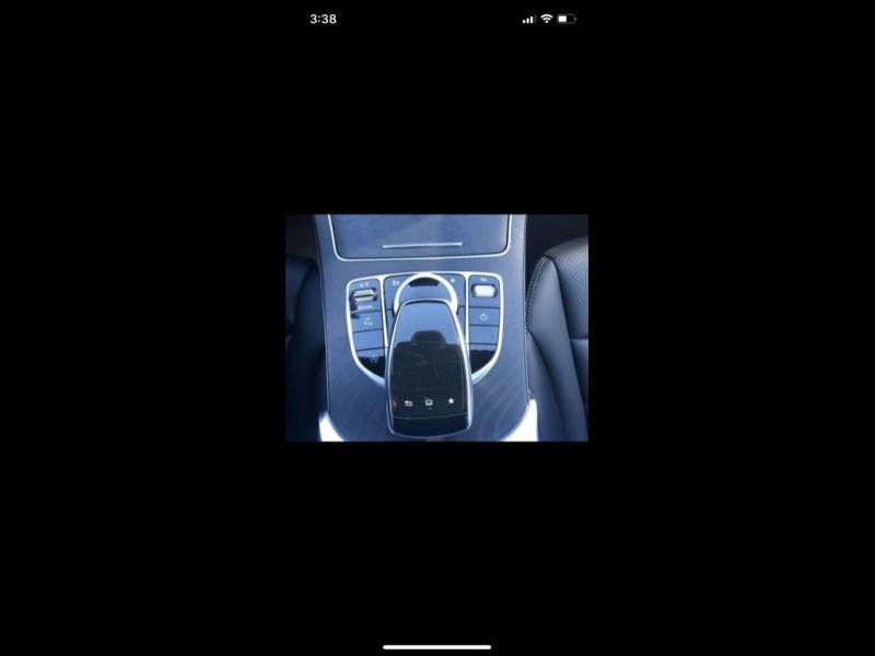 Mercedes-Benz C300 2016 price $8,999