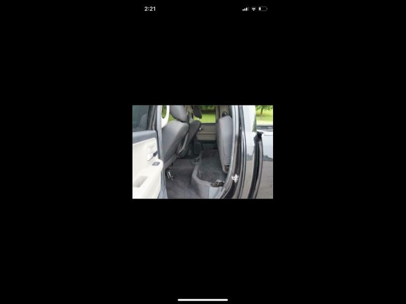 Dodge Journey 2013 price $8,999