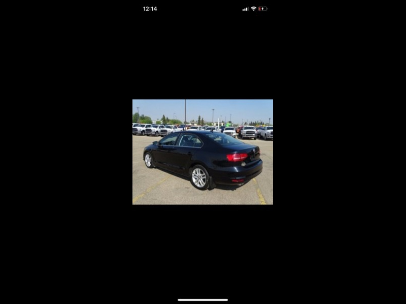 Volkswagen Jetta 2015 price $1,500