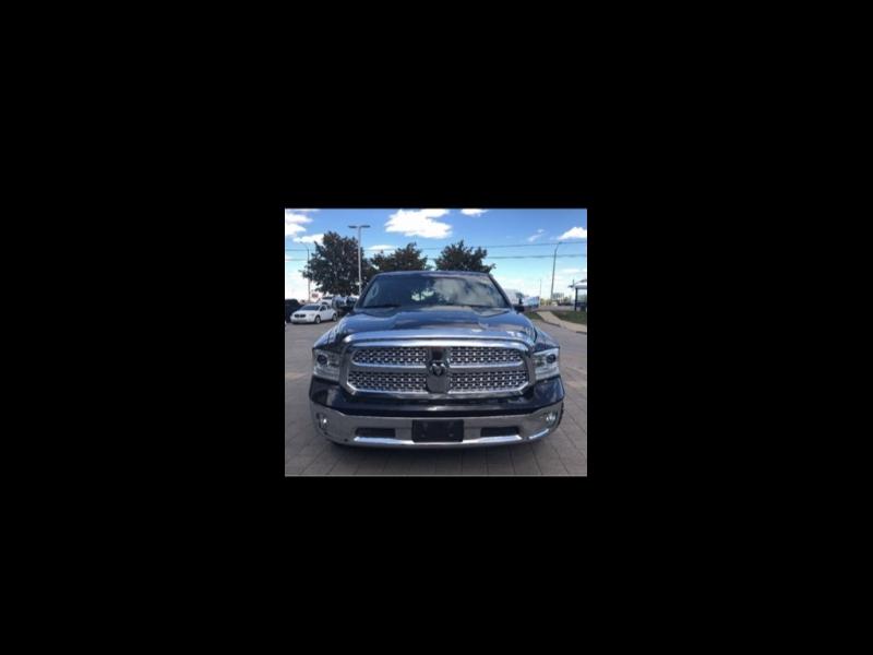 RAM 1500 2013 price $8,999