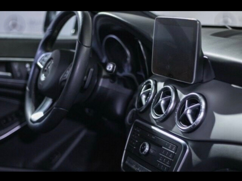 Mercedes-Benz CLA 2017 price $8,999
