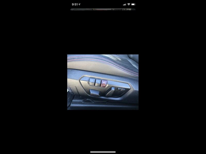 BMW 3-Series 2015 price $8,999