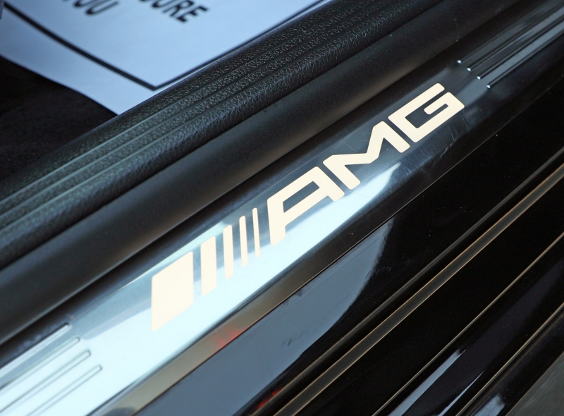 Mercedes-Benz E-Class 2017 price $44,995