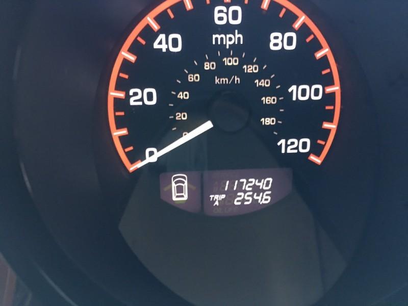 Honda Element 2007 price $7,998
