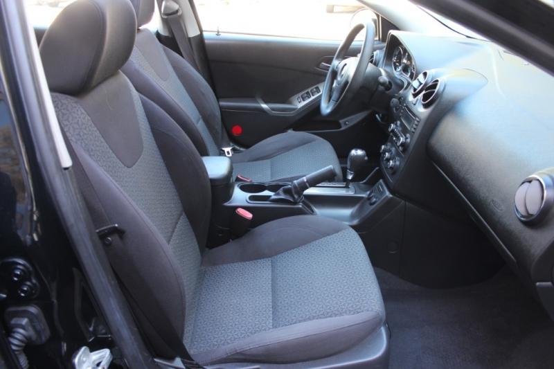 Pontiac G6 2007 price $3,499