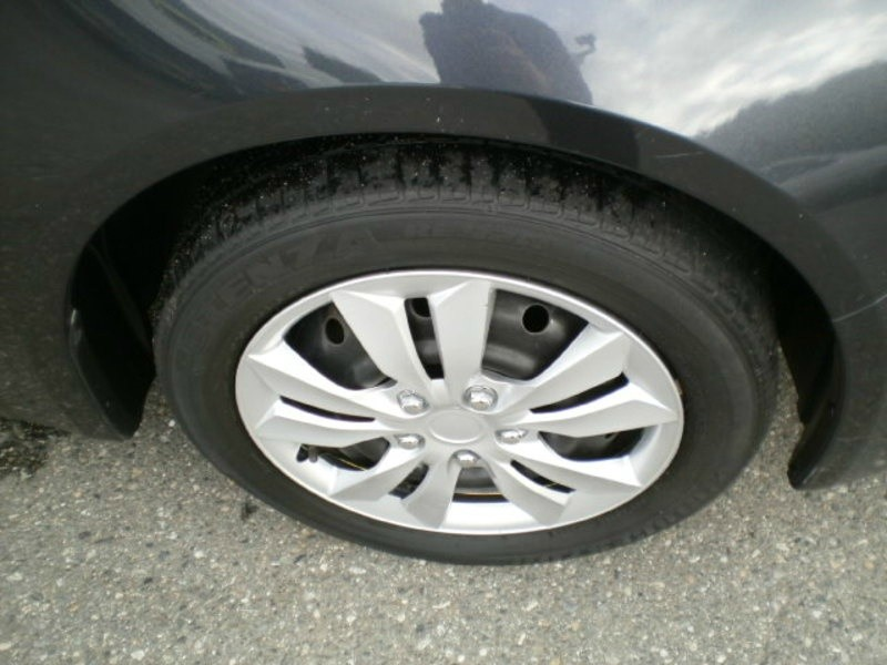 Subaru Impreza 2009 price $7,980