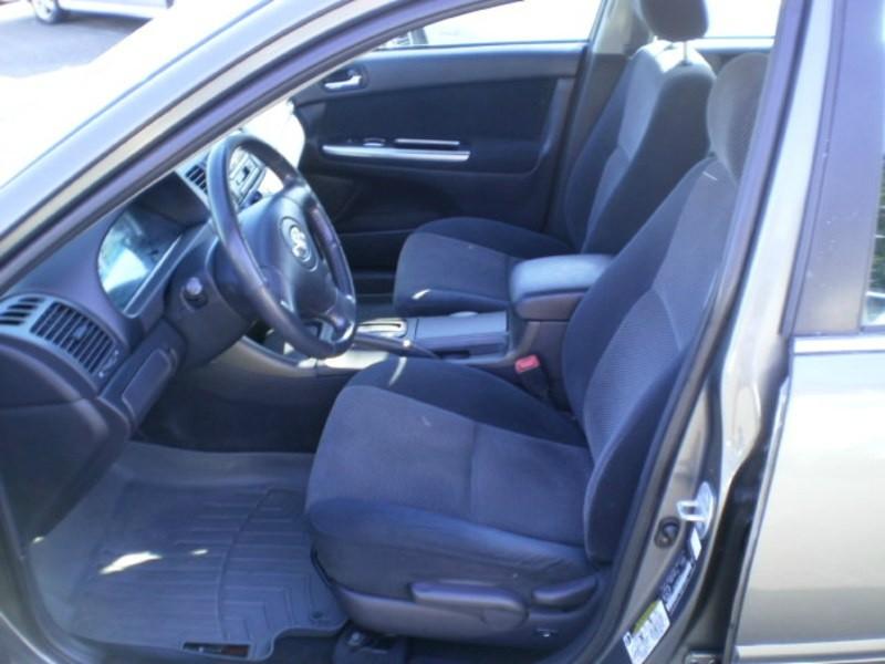 Toyota Camry 2004 price $3,980