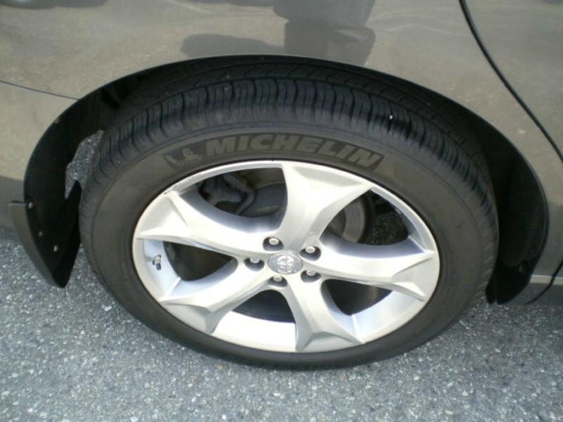 Toyota Venza 2009 price $14,980