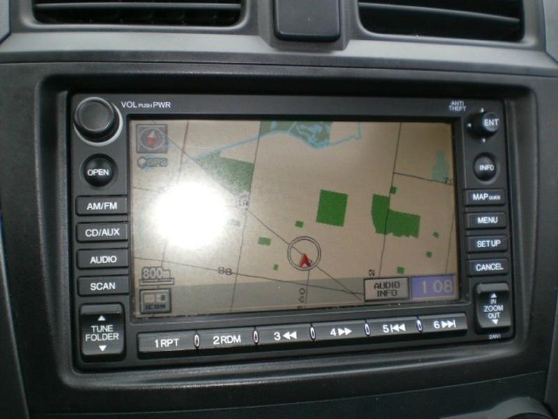 Honda CR-V 2007 price $8,980