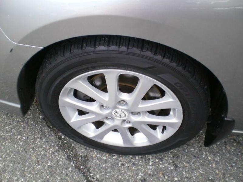 Mazda 5 2010 price $5,280