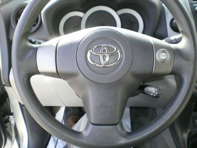 Toyota RAV4 2009 price $11,580