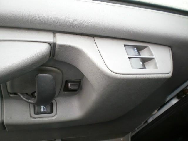 Chevrolet Express Cargo Van 2012 price $18,580