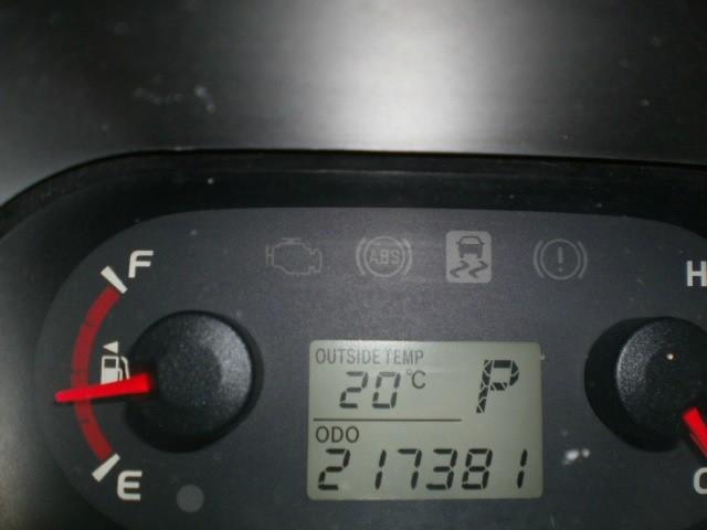 Toyota Matrix 2010 price $7,980