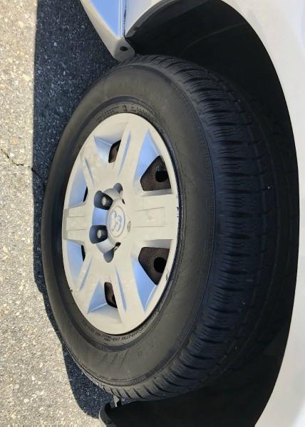 Dodge Grand Caravan 2009 price $7,980