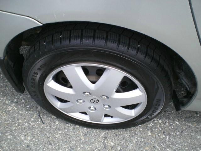 Toyota Corolla 2003 price $3,480