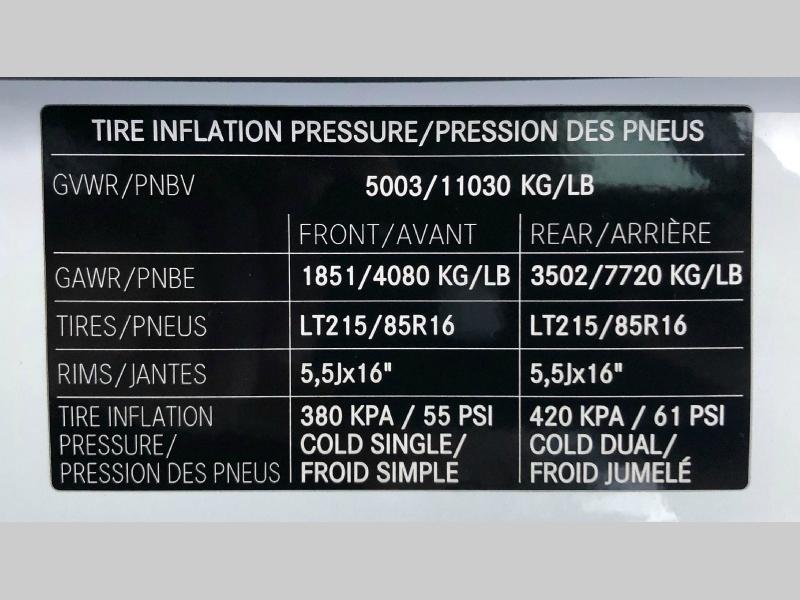 Mercedes-Benz Sprinter Cargo Vans 2014 price $29,800