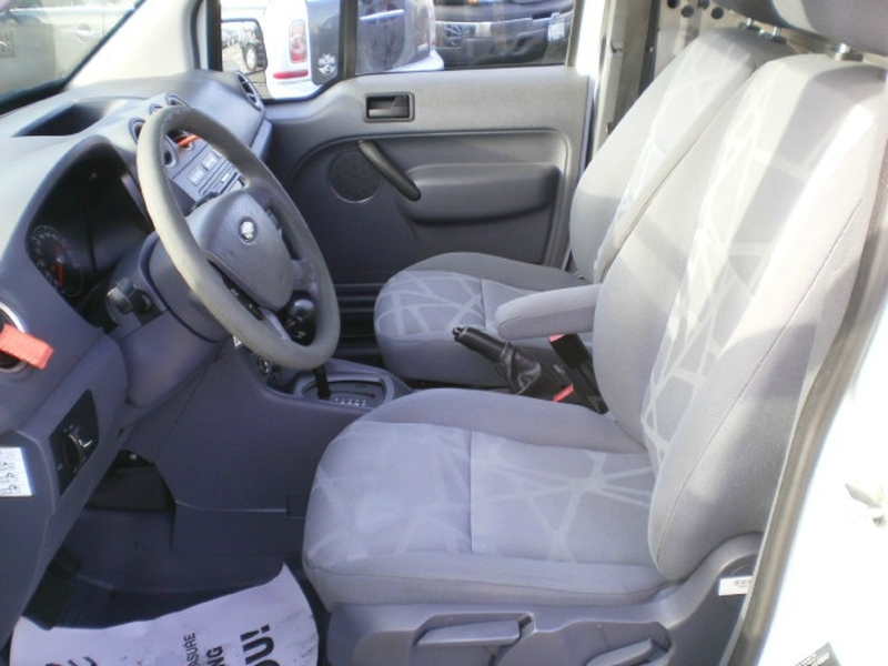 Ford Transit Connect 2011 price $10,980