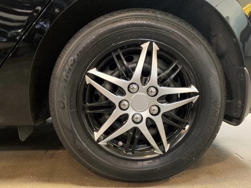 Hyundai Accent 2016 price $10,500