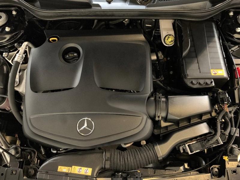 Mercedes-Benz GLA-Class 2015 price $26,500