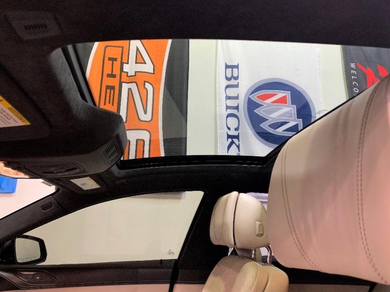BMW 6-Series 2016 price $38,700