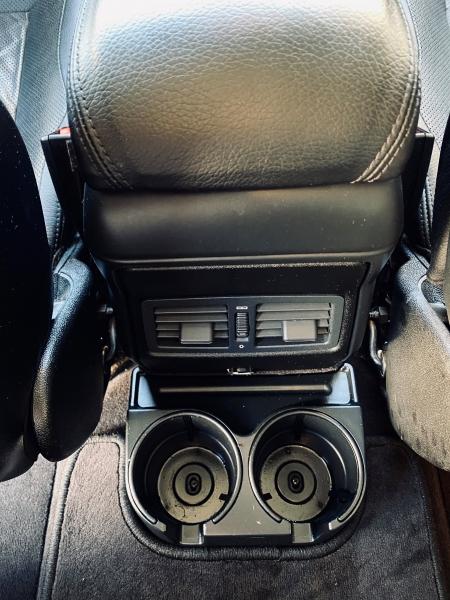 Mercedes-Benz G-Class 2013 price $54,850