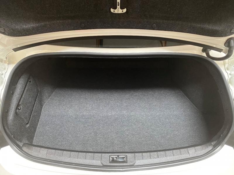 Infiniti Q60 2017 price $34,500