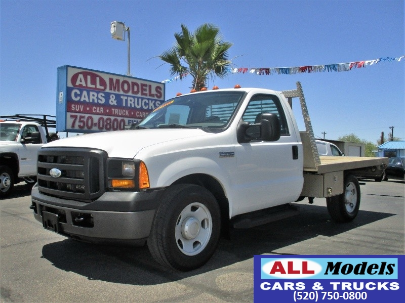 Tow Vehicle Alternator To Trailer Battery Wiring 7way Ford Truck