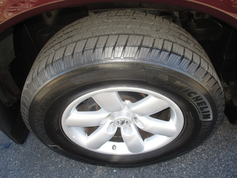 Nissan Armada 2013 price $15,995